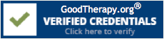 Goodtherapy.org verified